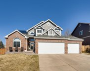 2363 Wigan Court, Highlands Ranch image