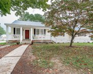606 W Willow  Street, Highland Springs image