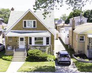 5431 South Neenah Avenue, Chicago image
