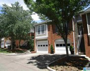1905 Waterford Pl Unit 1905, Hoover image