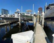 13 Crimson Harbour Marina Unit 15, Tampa image