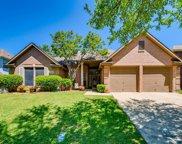 5449 Lake Powell Drive, Fort Worth image
