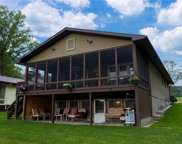 3698 Wagner  Road, Tyrone-443400 image
