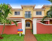 3625 Nw 29th Ct, Lauderdale Lakes image