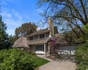 4813 S Viewmont St, Holladay image