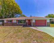 313 Hillview Road, Venice image