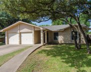 1402 Abbey Rd, Round Rock image