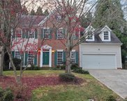 139 Sandreed  Drive, Mooresville image