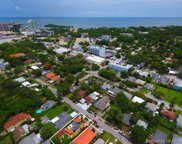 3325 Frow Ave, Coconut Grove image
