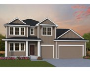 19029 100th Place N, Maple Grove image