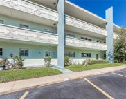 2254 Norwegian Dr Unit 6, Clearwater image