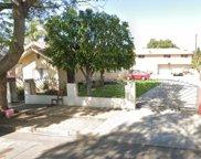 1001   W Myrtle Street, Santa Ana image