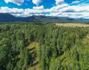 Lot 11  Craigs Forest Tract, Sandpoint image