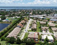 47 Anchor, Indian Harbour Beach image
