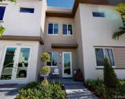 10315 Nw 66th St Unit #., Doral image