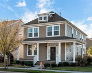 243 Foxglove Drive, Central Portsmouth image