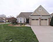 2623 Danbury Nw Circle, Concord image