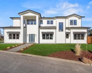 14630 Wyrick Ave, San Jose image