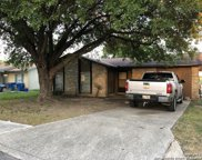 912 Hickory Hill Dr, Kirby image