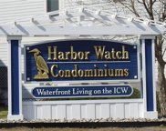 110 Harbor Watch Drive, South Chesapeake image