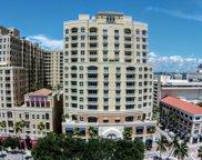 201 S Narcissus Avenue Unit #402, West Palm Beach image