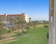 850 N Atlantic Unit #D-303, Cocoa Beach image
