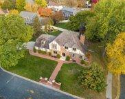 9300 Hyland Creek Circle, Bloomington image