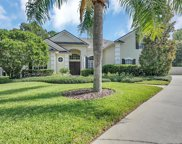 1255 Waterwitch Cove Circle, Orlando image