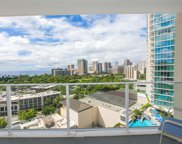 2120 Lauula Avenue Unit 1609, Honolulu image
