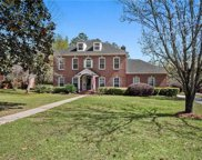 7000 Charleston Oaks Drive, Mobile image