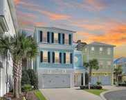 4934 Salt Creek Ct., North Myrtle Beach image