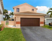 18821 Nw 22nd St, Pembroke Pines image