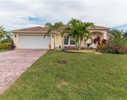1419 SW 8th CT, Cape Coral image