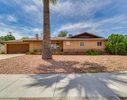 1157 W Mountain View Drive, Mesa image