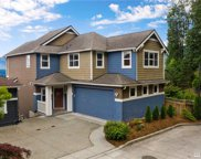 572 Mountain View Lane NW, Issaquah image