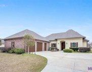 16540 Highland Club Ave, Baton Rouge image