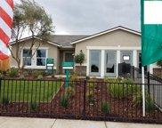 5705 Rockview Unit 126, Bakersfield image