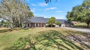 20130 Sugarloaf Mountain Road, Clermont image
