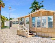 10725 S Ocean S Drive Unit #479, Jensen Beach image