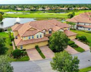 8308 Miramar Way, Lakewood Ranch image
