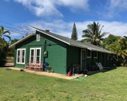 4197 ANAHOLA RD, ANAHOLA image