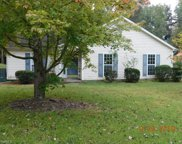 823 Valley Oak Drive, Greensboro image