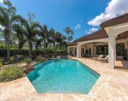 430 29th St Nw, Naples image
