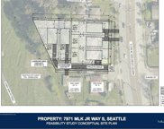 7971 Martin Luther King Jr Wy S, Seattle image