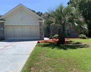 6549 Royal Pine Dr., Myrtle Beach image