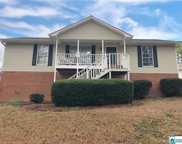 6606 Memory Ln, Trussville image