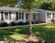 108 Westminister Drive, Simpsonville image