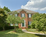 5185 Laurel View Drive, Winston Salem image