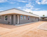 1319 E Purdue Avenue, Phoenix image