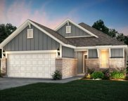 122 White Aster Court, Georgetown image
